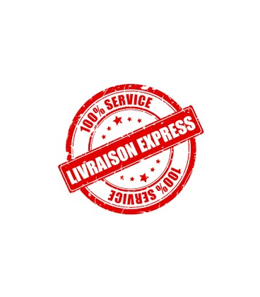 Transport express